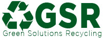 Green Solutions Recycling